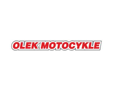 olek motocykle
