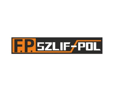 Szlif - pol